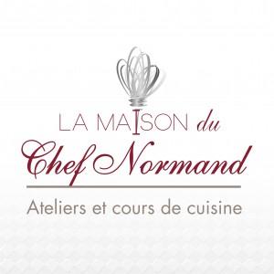 Avatar-FB-Maison-Chef-Normand