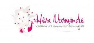 Logo_Hera-Normandie