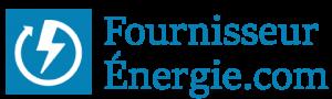 Logo fournisseur énergie livarot