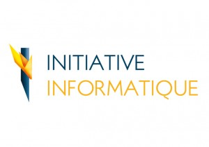 initiative informatique calvados normandie