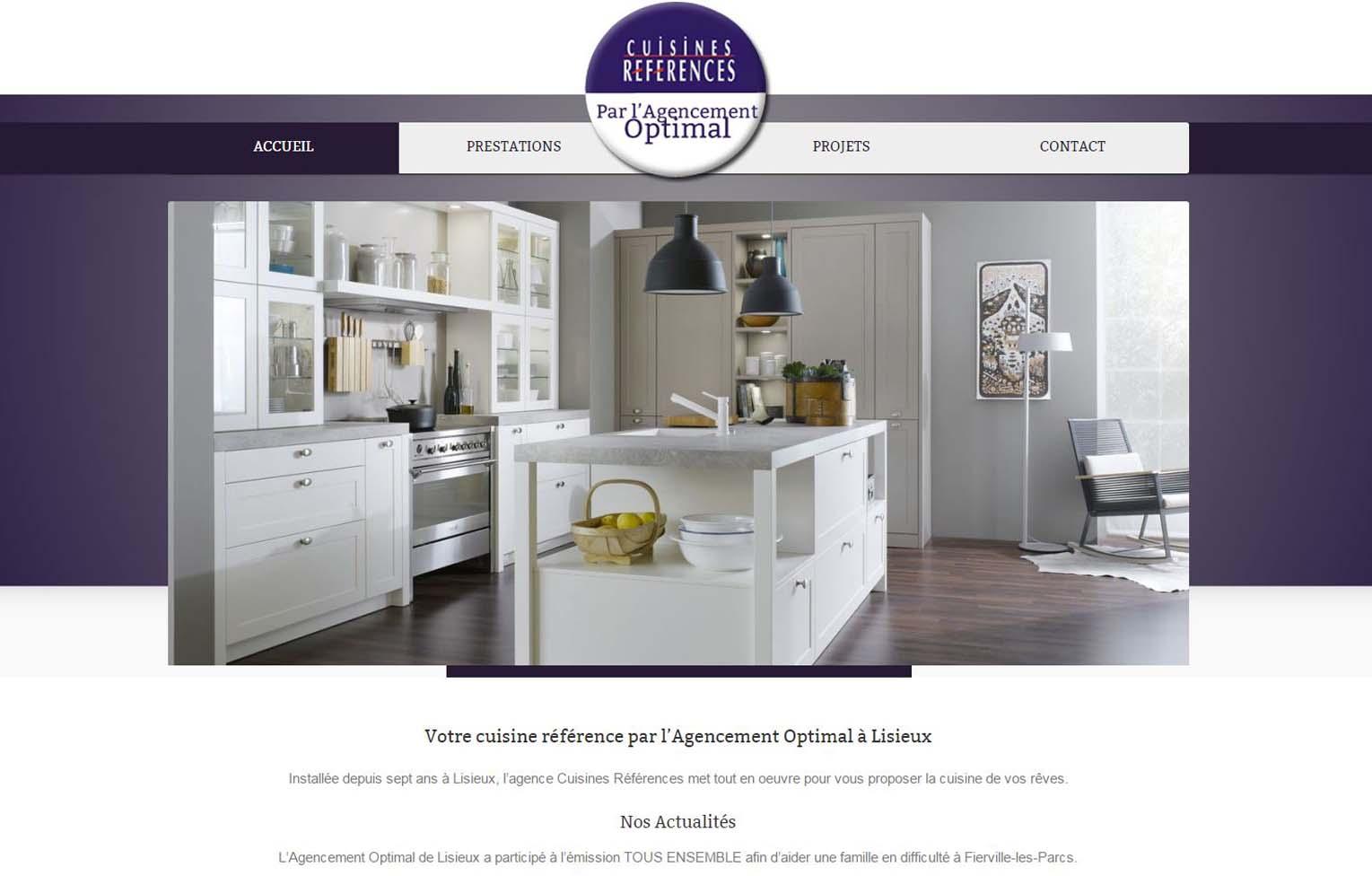 l 39 agencement optimal commerces paysdauge. Black Bedroom Furniture Sets. Home Design Ideas
