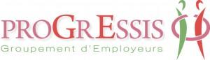 Progressis groupement employeurs entreprises emploi calvados normandie
