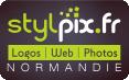 Pays d'Auge, création Sites internet, graphisme, logos