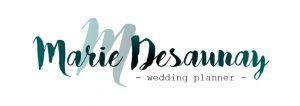 wedding planner organisation mariages orne vire flers mayenne marie desaunay