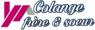 logo-couverture-Colange-calvados