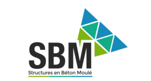 sbm structures béton moulé normandie
