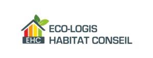 Eco-Logis isolation caen calvados normandie