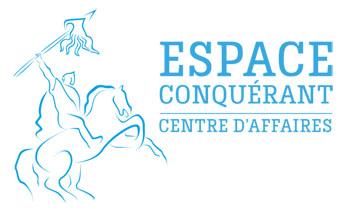 Asphalte Espace Conquérant